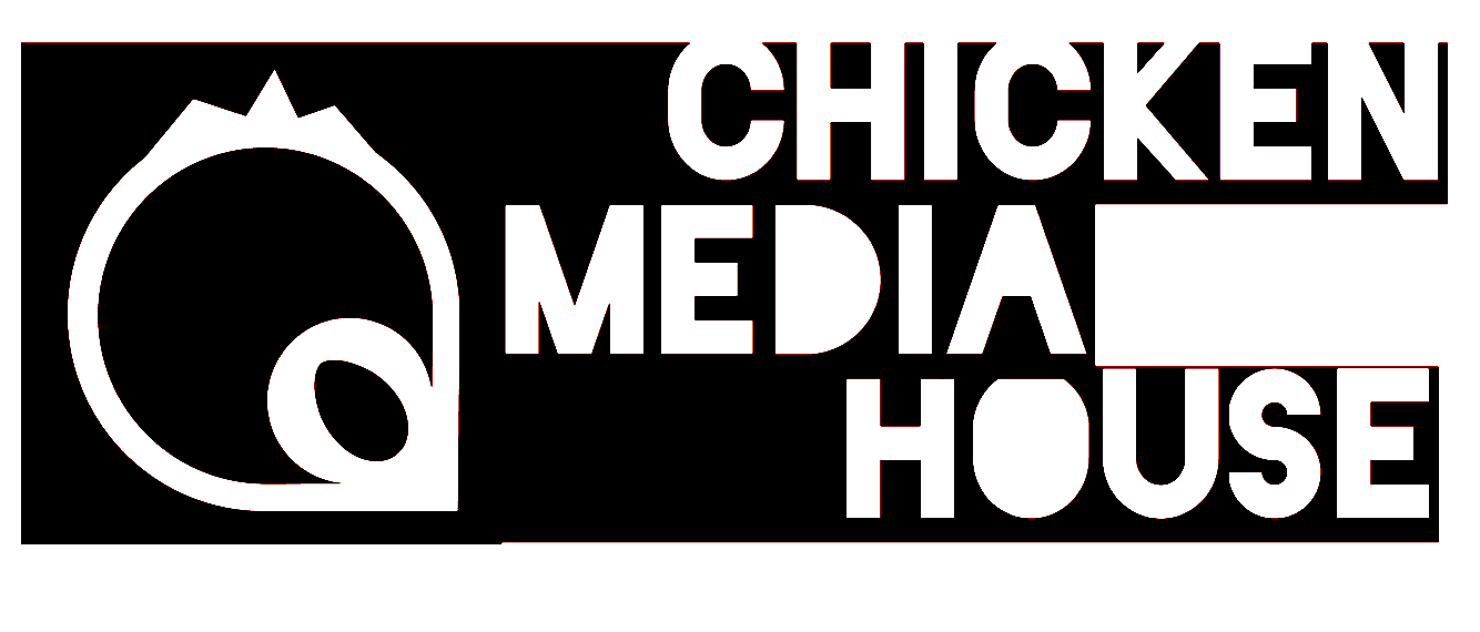 ChickenMediaHouse